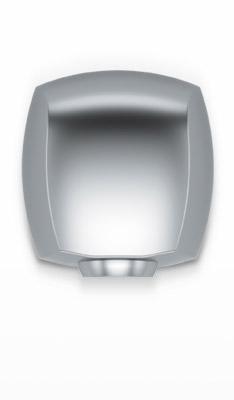 Dyson Airblade dB Händetrockner