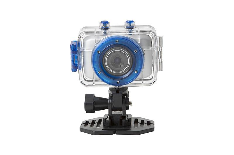 Goclever DVR Sport silver HD Action Cam