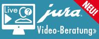 Jura Live Videoberatung