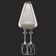 Krups GN9011