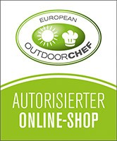 Outdoorchef Autorisierter Online-Shop
