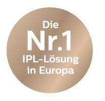 Die Nr.1 IPL-Lösung in Europa