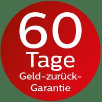 Philips Sonicare Testwochen