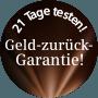 Siemens EQ.6 und EQ.9 Kaffeevollautomaten testen ohne Risiko – 21 Tage lang.