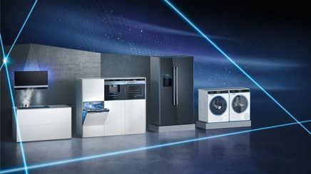 Siemens lc fvv dunstabzug electronic you