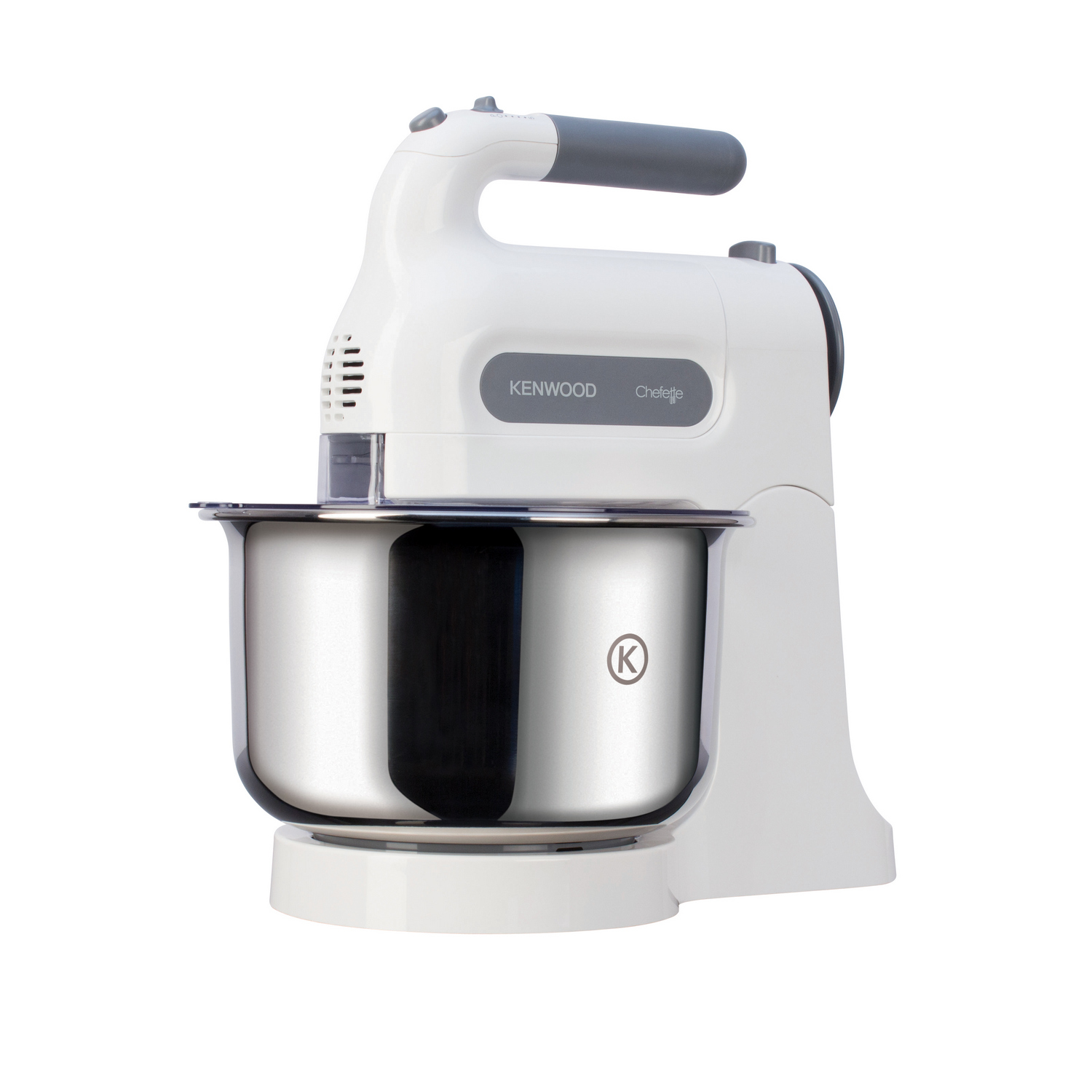 kenwood hm680 handmixer mit r hrsch ssel electronic4you. Black Bedroom Furniture Sets. Home Design Ideas