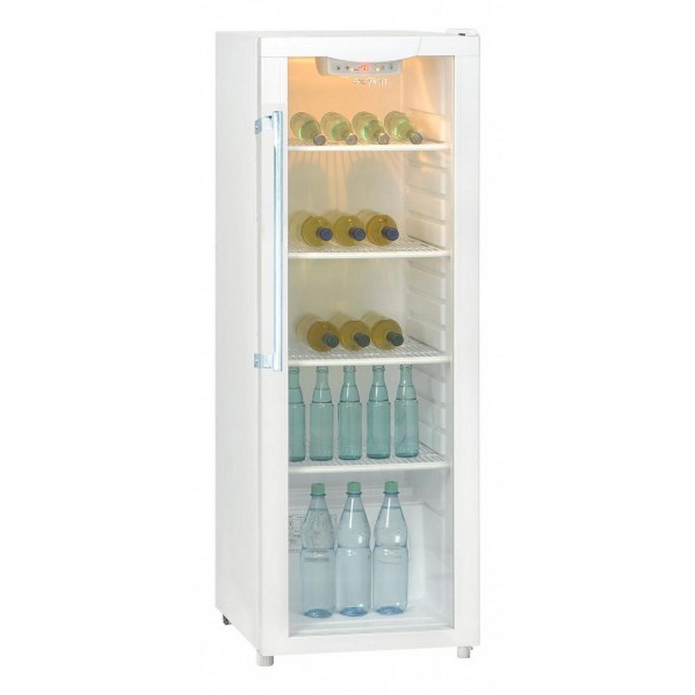 Charmant Eiswürfelmaschine Kühlschrank Bilder - Die Designideen für ...