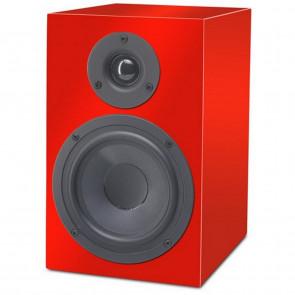 PROJECT SPEAKER-BOX  5 ROT /STK.