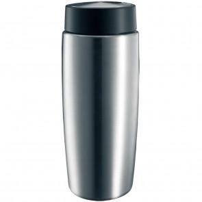 JURA Isoliermilchbehälter 0,4 Liter