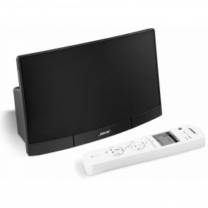 Bose® Lifestyle® RoomMate® GRAPHIT