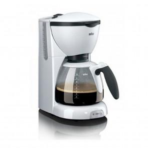 Braun Café House KF 520