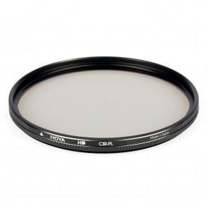 HOYA POL Circular HD 52mm SLIM