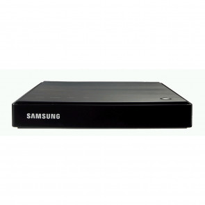 SAMSUNG CY-SWR1100/XC WLAN Router