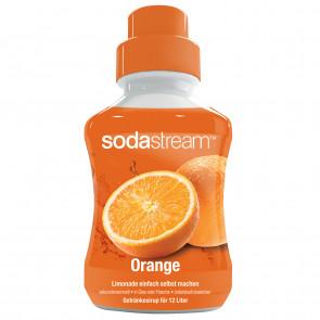 SodaStream Orange 500 ml 1020103492