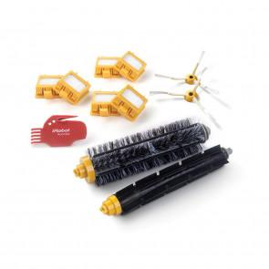 iRobot Service Kit für 700 Series