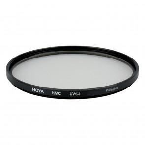 HOYA UV HMC 40,5 (PHL)