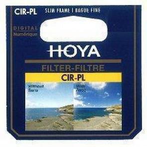 HOYA POL CIRCULAR 40.5 (PHL)
