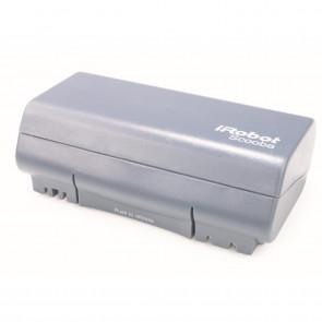 iRobot Scooba 385/ 390 Akku