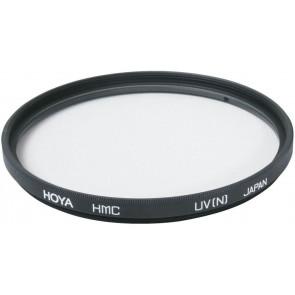 HOYA UV HMC 72 (PHL)