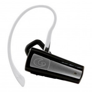 CELLULARLINE Bluetooth Headset schwarz