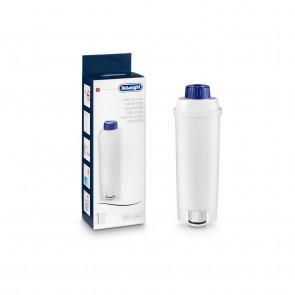 Delonghi Wasserfilter DLSC002