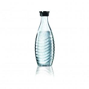 SodaStream Glaskaraffe Duopack