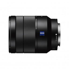 Sony SEL 2470Z 24-70mm Carl Zeiss