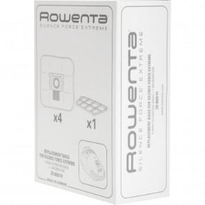 Rowenta ZR0020 Staubbeutel