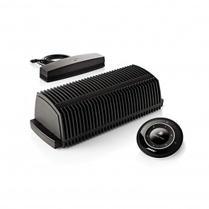 Bose® SoundTouch™ SA-4 amplifier