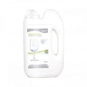 clearwhite Basic Pulver
