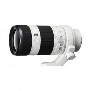 Sony SEL 70-200 4,0 G OSS