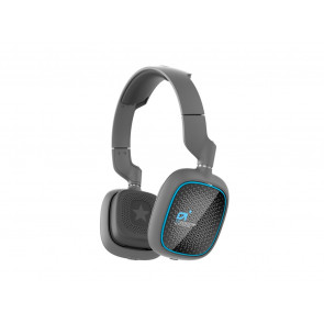 Astro Gaming A38 Bluetooth grau