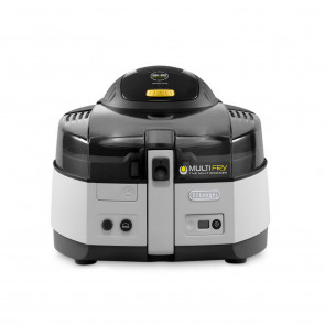 Delonghi FH1163 Multifry  Fritteuse