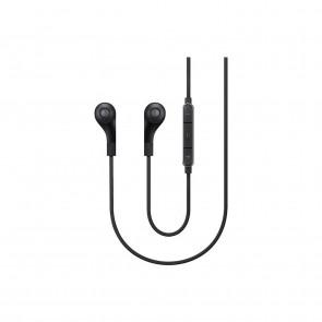 Samsung Premium In-Ear Stereo Headset