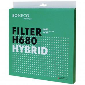Boneco H680 Filter