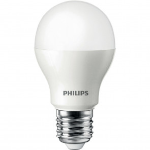 Philips LED Lampe 6-40W 827 E27