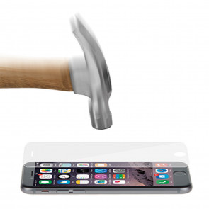 Mline Hammerglas Apple iPhone 6