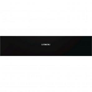 Siemens BI630ENS1 Zubehörschublade