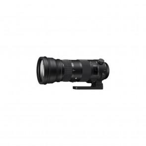 Sigma AF 150-600 DG 5.0-6.3 OS HSM Canon