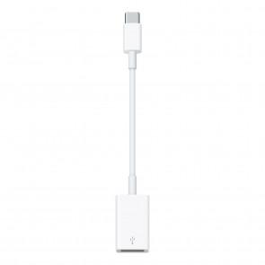Apple USB-C-auf-USB-Adapter MJ1M2ZM/A