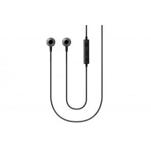 Samsung Stereo Headset black