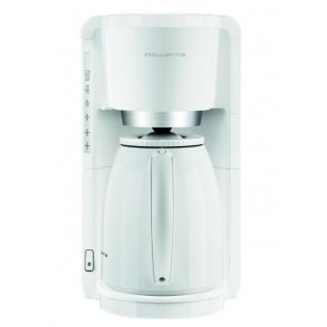 Rowenta CT3801 Thermo