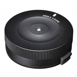 Sigma USB-Dock für Nikon AF