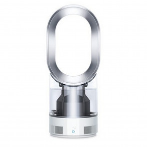 Dyson AM10 humidifier Luftbefeuchter