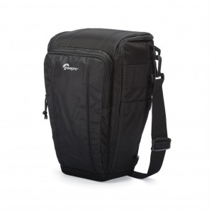 Lowepro ToploaderZoom 55 AW II BLACK
