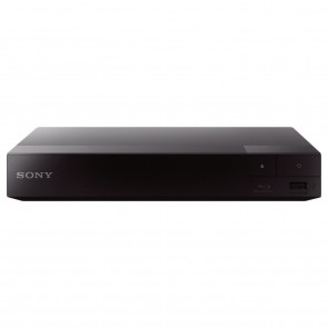 Sony BDP-S3700B Blu-ray Player