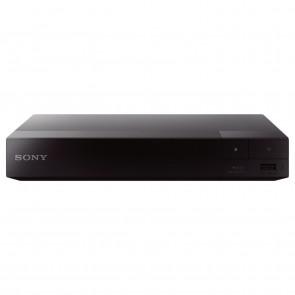 Sony BDP-S3700B Blu-ray Player