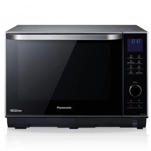 Panasonic NN-DS596MEPG Mikrowelle