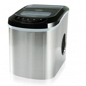 Caso IceMaster Pro Edelstahl 3301