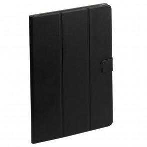 VIVANCO Klapptasche iPad Pro 9,7'', Air2